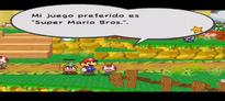 Referencia a Super Mario Bros. PMPM (PMTYD)