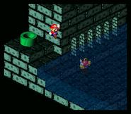 SMRPG Screenshot Kerokanal