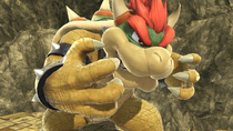 SSBU-Bowser-CaptureD'Ecran-1