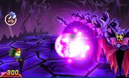 Antasma-Clone&Magicballthing