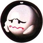 FrightBomb