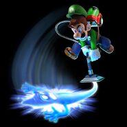 LM3-Luigi4