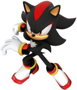 M&S2016ShadowTheHedgehog