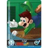 Mario-sports-superstars-amiibo-luigi 250x250