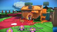 Paper-Mario-Color-Splash01