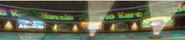 Roulette Chomp - MKWii (bannière)