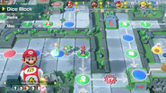 Screenshot - Super Mario Party