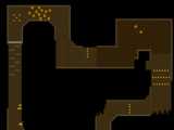 Vallée Fantôme 2