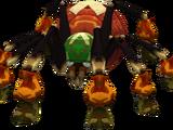 Spideraticus