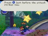 Paper Mario/Gallery