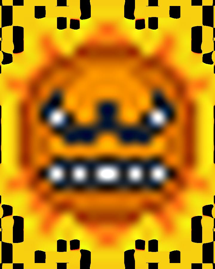Angry Sun Mariowiki Fandom