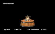 DKCTF Screenshot Knabberinchen