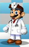 Dr Mario