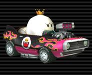 FlameFlyer-KingBoo
