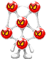 M&L3DX Alphacaro