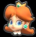 MKT Icône Daisy