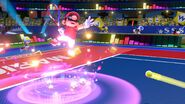 Switch Mario Tennis Aces E3 image6
