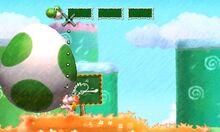 Yoshis-new-island 2474028
