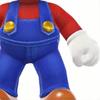 100px-SMO Mario Suit