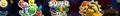 Miniatura de la versión de 06:13 9 jul 2010