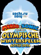 Mario&SonicSOTCHI2014 - Logo NL-EU