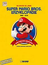 MarioEncyclopediaDE