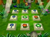 Memory Match (Mario Party)