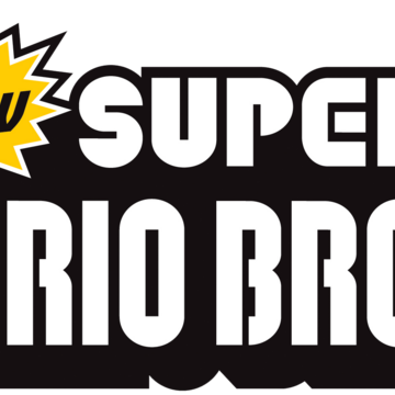New Super Mario Bros Series Mariowiki Fandom