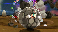 Super Mario Galaxy 2 Screenshot 87