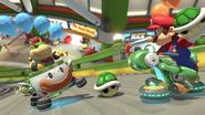 800px-MK8D Mario and Bowser Jr Balloon Battle
