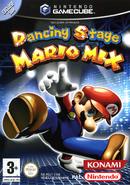 DancingStageMarioMix-FRA