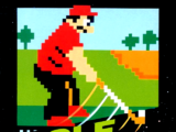 Golf (Nintendo Entertainment System)