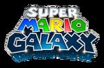 Galaxy Logo V2