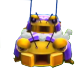MandibugStack