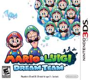 Mario&LuigiDreamTeamBoxArt