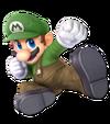 Mario SSBU 5