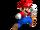 SM3DL Artwork Mario.png