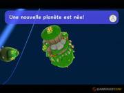 SMG Screenshot Eierplanet-Galaxie 11