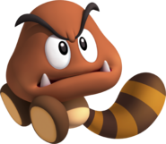 Tail-Goomba