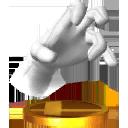 Trophée Dé-Mainiaque SSB3DS