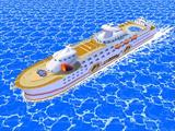 Crucero de Daisy