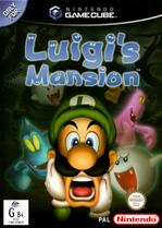 Luigi'sMansion-AUS-GCN