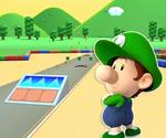 MKT Circuit Mario 1SI-2