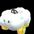 MKT Sprite Wolkenwagen
