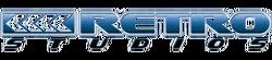 Retro-studios-logo1