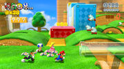 Super-Mario-3D-World-Multiplayer