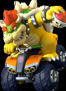 350px-Bowser Artwork - Mario Kart 8-1-