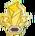 Blitz-Cup Pokal MK8