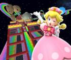 MKT Route Arc-en-ciel 3DS A-2