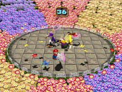 MP4 Screenshot Schmetternetz